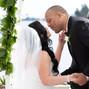Enjoy! Wedding & Event Planners 11
