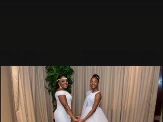 Pantora Bridal 4