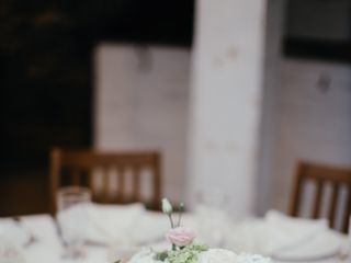 Nana Floral - Event 3
