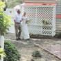 A Little Wedding Garden 20