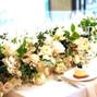 800ROSEBIG Wholesale Wedding Florist 34
