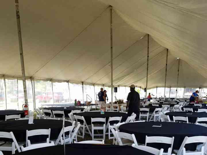 Orlando Wedding And Party Rentals.Orlando Wedding Party Rentals Reviews Altamonte Springs Fl