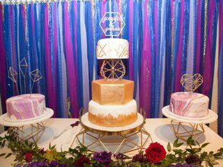 Pennington's Cakes 4