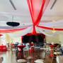 Event Design 12