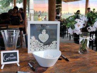 Whispering Oaks Winery 4