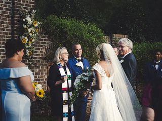 Weddings by Heidi 7