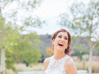 Shaimaa Eissa Photography 3
