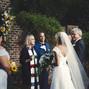 Weddings by Heidi 14