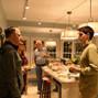 Laurenda's Family Restaurant & Catering 6