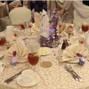 Holiday Inn Washington Dulles 16