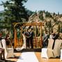 Bassos Weddings 35