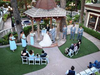 Rev Giovanni Weddings 3