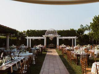 Villa de Amore 3