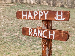 Happy H Ranch 5
