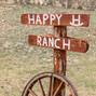 Happy H Ranch 10