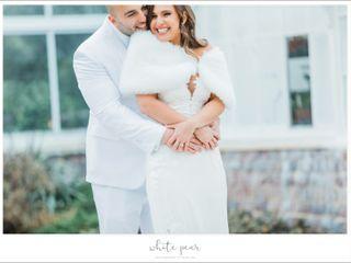 White Pear Photography Studios Inc 3