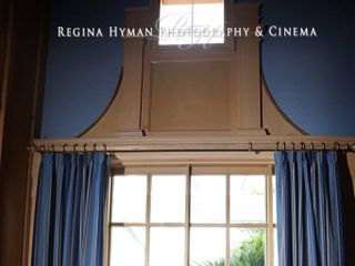 Regina Hyman Photography & Cinema 7