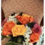 Hansen's Flower Shop 10