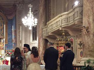 Italian Dream Weddings 4