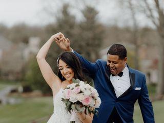 Steve Soares Weddings 4