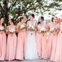 Petals, Custom Wedding Flowers 3