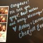 Cherish Events LLC 21