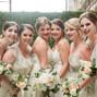 J Designs, A Wedding Flower Boutique 13