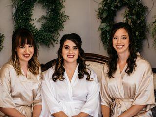 Bride Guide 1