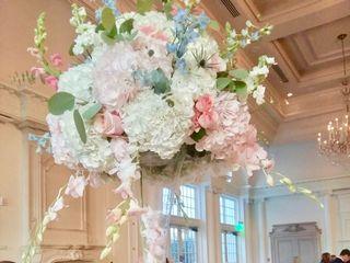 Allure Floral Design 5