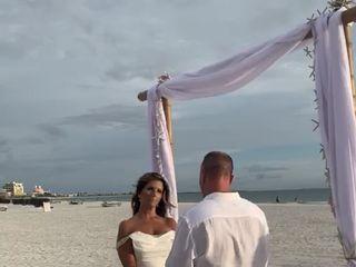 Expert Wedding Productions 1
