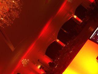DJ Jay ENT 2