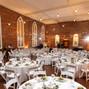 Saint Thomas Preservation Hall 14