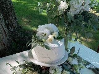 Graceful Wedding Company 5