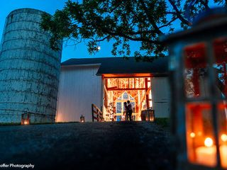 Sterlingbrook Farm Events 5