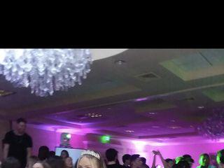 Windsor Ballroom 6