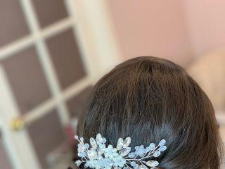 Blossom & Beauty 4