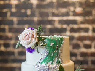 Ornate Events and Designs 4