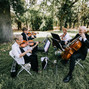 Camellia String Quartet 5