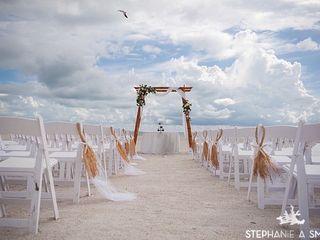 Stephanie A Smith Photography 3