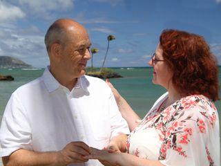 Hawaii Weddings.net 2