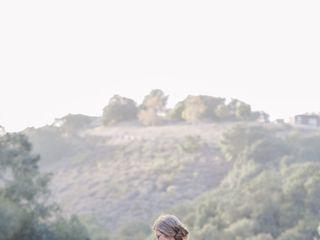 Kay Mitchell Photography 3