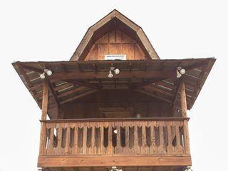 Wildwood Ranch 1