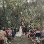 Designer Weddings by Carly Rose 14
