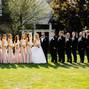 Valentino's Bridal & Tailoring 6