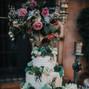 Sedona Cake Couture 12