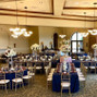 Trinity Special Event Rentals, LLC 12