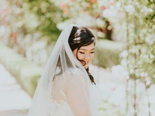 Kay's Bridal 5