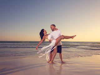 Sarasota Sand Photography 4
