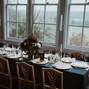 Inn at Taughannock 8