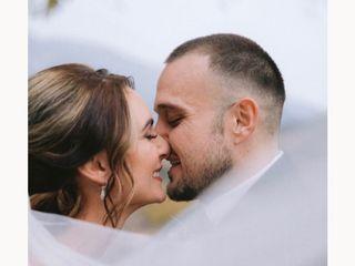 Daniel & Bethany 2